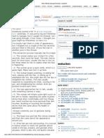 Book language pdf body definitive