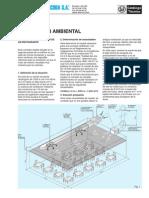 (Architecture eBook) - Materiales Construccion Ventilacion - Casopractico1
