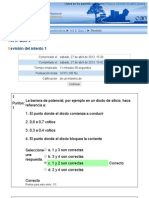 Act 9_ Quiz 2 Fisica electronica.pdf