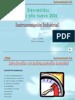 acetatosinstruni1.ppt