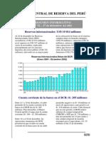 Resumen-Informativo-52-2002