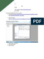 portafolio1sql-100904135921-phpapp01.pdf