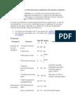 Inter. de exame.doc