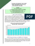 Resumen-Informativo-52-2001