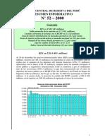 Resumen-Informativo-52-2000