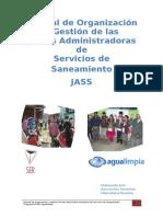 Manual de Administracion de La JASS Final[1]