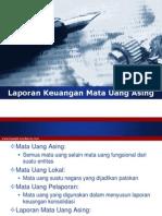 laporankeuanganmatauangasing