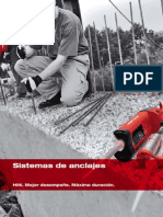 16-163_Sistemas_Anclajes_2010