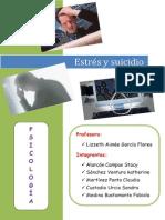 Monografiiia Psicologiia (1)