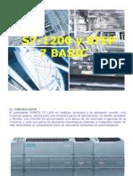 Modelo Siemens 1200