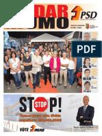 Jornal de Campanha PSD Seixal.pdf