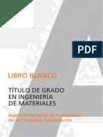 Libroblanco Materiales Def
