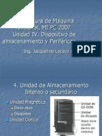 Arquitectura de Maquina Funcional MI PC-3-2 Upf