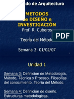 metodos-de-diseo-clase-3-1196111164635198-2