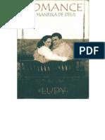 Eric e Leslie Ludy - Romance à maneira de Deus