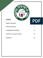 Antologia Formacion Sociocultural 2