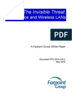 net_implementation_white_paper0900aecd805e19cb.pdf