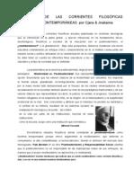 DOCTRINASfilosoficasEDUCATIVASACTUALES.docx