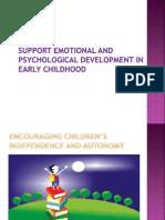 Emotional_Development.pdf