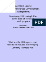 Developing-HRD-Strategic-Plan.ppt