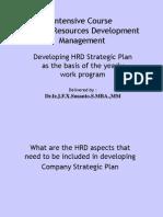 Developing-HRD-Strategic-Plan.ppt