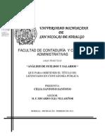 ANALISISDESUELDOSYSALARIOS(1)