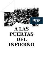 A Las Puertas Del Infierno00