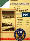 Air Intelligence Report - 12 Apr 1945