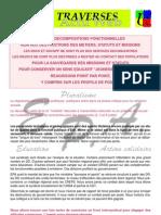 EPA Actu Web N°1