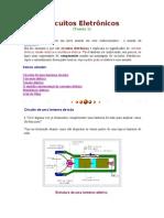 Apostila de Eletrônica - Circuitos eletrônicos()