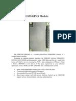 SIM340C_folleto