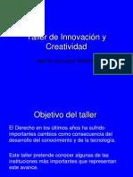 creatividad1.ppt