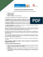 registro_disenos_marcas.pdf