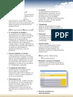 Que Es Hemolution_Brochure