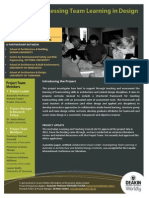 olt-teamlearning-newsletterno1-march2012