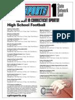 HS-football-9-18-2013
