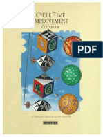 cycle time improvement guide book.pdf