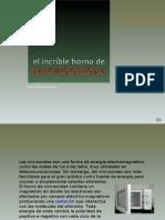 146-Horno de Microondas [Cr]