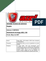 20070518 Deslimitación del buggy 1100
