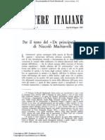 Quaglio on Prince Text.pdf.Searchable