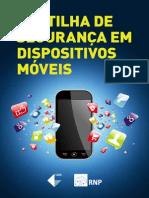 Cartilha_dispositivos_moveis