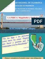 Magnitudes y Unidades Fisicas - 2013-II.pdf