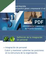 koontz_admin_13e_diapositivas_c11.ppt