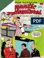 Romantic Adventures 006 1950