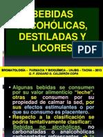 BEBIDAS ALCOHOLICAS-2013- Nº 09 -1-
