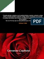 CERRAR_CAPITULOS