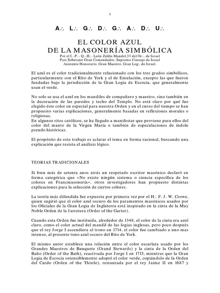 Encantador Marco De Color Carmesí Rey Por Cuadro Embellecimiento ...