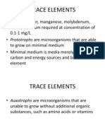 TRACE ELEMENTS.pptx