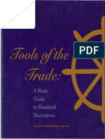 Derivatives Guide_Fed Reserve Boston