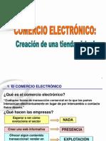 ecommerce-1213633093966242-9